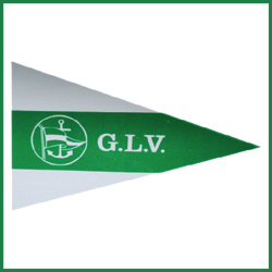Gent GLV Club