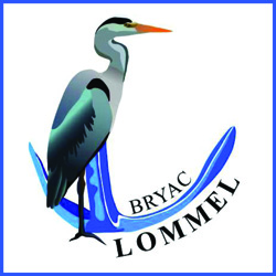 Lommel BRYAC Club
