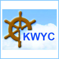 Willebroek KWYC Club