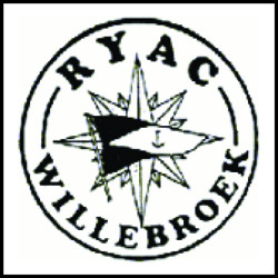 Willebroek RYAC Club
